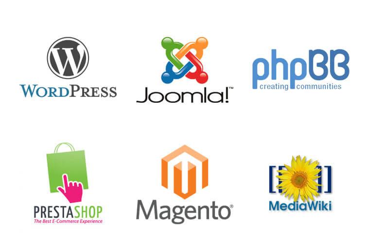 logos-cms