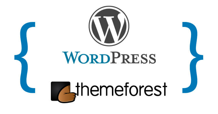 evita-comprar-themes-wordpress-themeforest